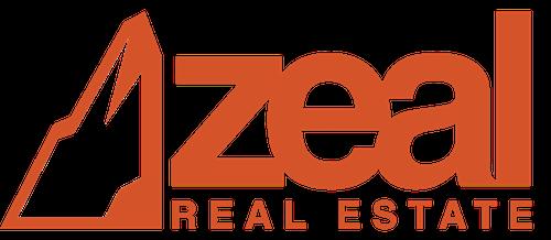 Zeal Real Estate