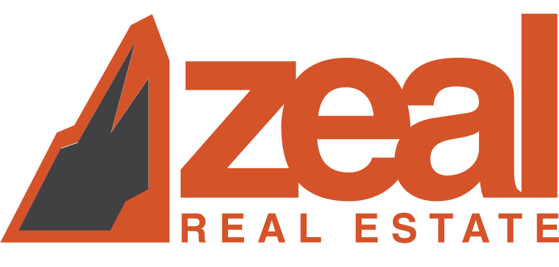 Zeal Real Estate